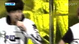 日韩群星 - 人气歌谣 13/09/15 期