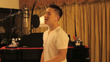 Jason Chen - 天天