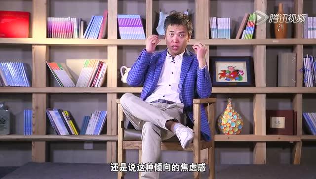 春水堂创始人:为何双11充气娃娃会这么火?截图