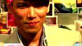 杨宗纬的音乐人生