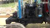 收割机空气滤清器http://www.677pt.com