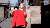 1999年威尼斯电影节最佳导演《过年回家》片段