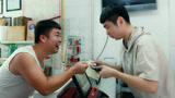 温州:男子连中500W彩票大奖,兑奖过程惊心动魄