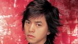 李健 - 一往情深的恋人