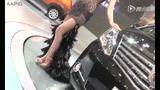 车展--黑纱真空薄透装车模http://955.cc/wNY3