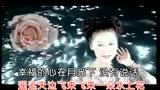 王菲菲 - 水上花