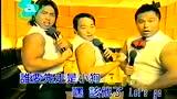 王心凌 - 失恋歌迷党(Fans Gang)