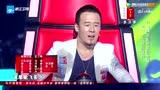 华语群星 - 【完整】中国好声音第三季 2014/08/22期