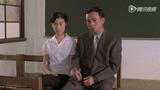 2000年戛纳银棕榈最佳导演奖《一一》片段