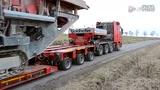 世爵平台总代世界上最大的卡车QQ23383895过来