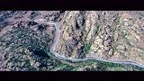 《走进新疆》之《乐彩北疆--博乐风光》