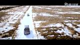 《警察故事2013》先导预告片 成龙杀人场面正面呈现