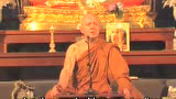 Ajahn Brahm:Dealing With Difficult People