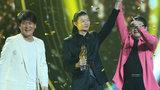 中国好歌曲 2014-03-21期