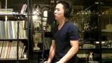 Jason Chen - Unthinkable