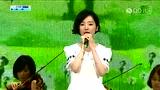日韩群星 - 人气歌谣 13/08/11 期