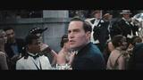 《了不起的盖茨比》Clip Who Is This Gatsby