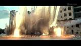 《变形金刚4》主题曲宣传片 柱子哥骑龙战群雄