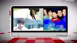 .大学生贵圈真和记娱乐平台总代QQ1206586166