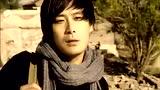 李玟 - 有个地方很美丽我要带你去