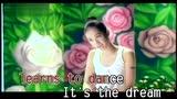 蔡依林 - THE.ROSE(英)