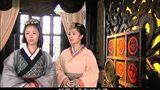 美人心计未删减版第26集林心如陈键锋杨幂王丽坤何晟铭在线观看