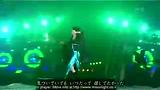 李贞贤 - Heaven(LIVE)