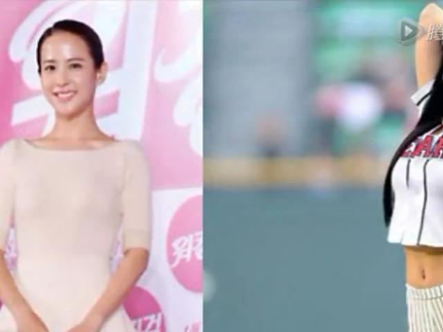 亚洲成人下载电影网_亚洲第一美女挑战成人电影 自录呻吟声给人听