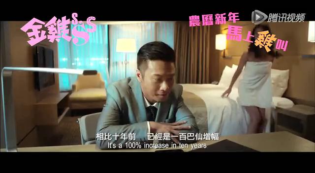 欧美中文字幕肏幼女_色色视频狠狠干_www.aixunw.xyz