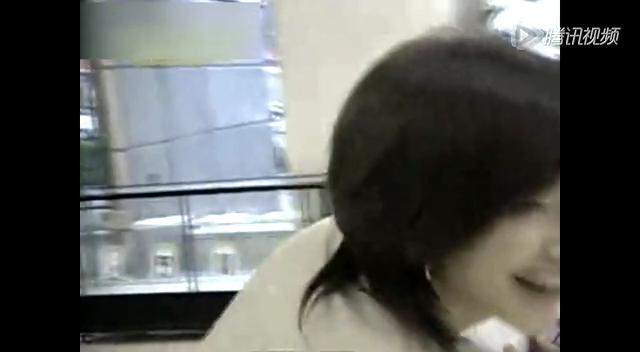 偷拍女造爱_日本女主播泷川雅美疑遭偷拍 旅馆性爱影片流出
