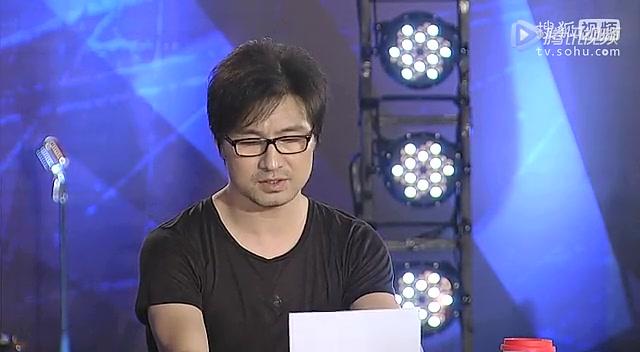 王力宏唱过的歌_毕夏和汪峰的照片图片