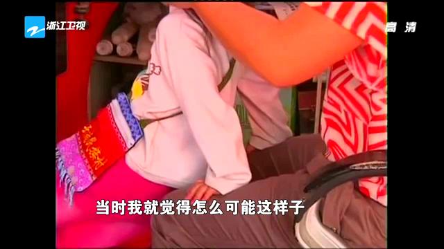 求真实的强奸幼女电影种子_云南大关官员强奸幼女案:受害人获赔15万元