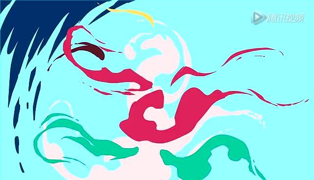 亚洲颜射视频_西甲 英超 意甲 欧冠 nba 德甲 图片 视频  【片段】丹尼格林颜射哈登