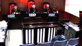 广州毒保姆庭审发言实录:下毒原因太多人知道了不好