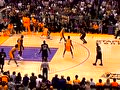 NBA五大报复时刻