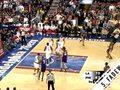 NBA十大标志性动作:乔丹反向大风车科比后仰跳投