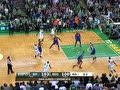 库里雷阿伦分居前二!盘点NBA历史十大三分神射手
