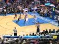 保罗隔扣霍华德!盘点NBA那些不可思议的进球