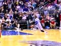 卡特独占三球!NBA历史十大360°暴扣