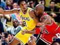 麦迪35秒13分领衔!NBA十大名垂千古比赛