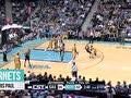 无敌球感!盘点NBA30队队史最佳控球手