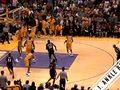 拉杆变向穿裆戏耍!NBA五大无解动作盘点