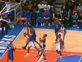 麦迪NBA魔术生涯10佳球,上演麦式经典打板扣篮;