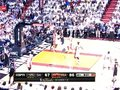 让对手绝望!盘点NBA史上最强防守阵容
