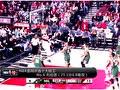 NBA评新赛季十大控卫 库里第一