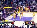 NBA最前线:扣篮王杰森理查德森生涯50佳球