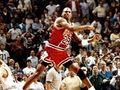 NBA最强杀神!乔丹生涯十大震撼绝杀时刻
