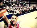 屏住呼吸!带你欣赏NBA历史百大扣篮