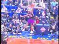 拯救NBA的男人!看看巅峰卡特打球到底多逆天