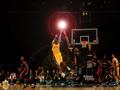 哈里斯后场三分绝杀76人!盘点NBA史上十大超难三分